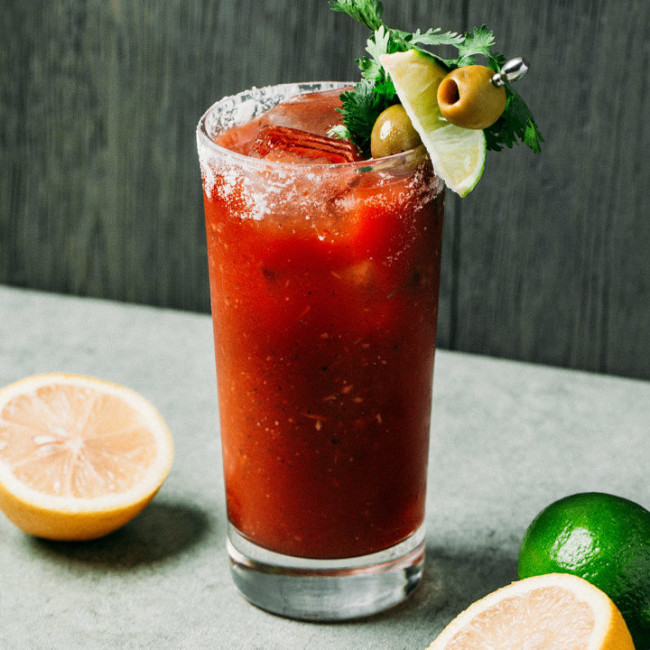 classic-bloody-mary