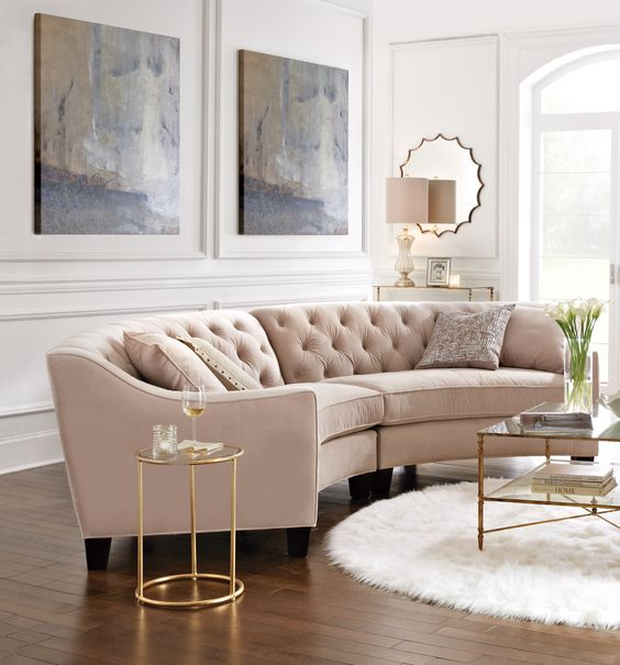 curved-sectional-sofa-decorating-trends