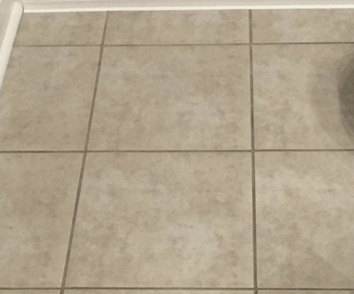 Tile_Grout_Before2.0